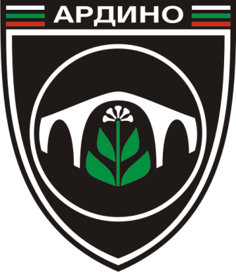 municipality-of-ardino