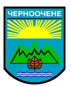 municipality-of-chernoochene