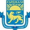 municipality-of-kardzhali