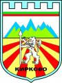 municipality-of-kirkovo