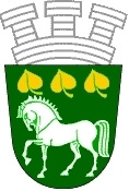 municipality-of-krumovgrad