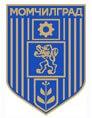 municipality-of-momchilgrad