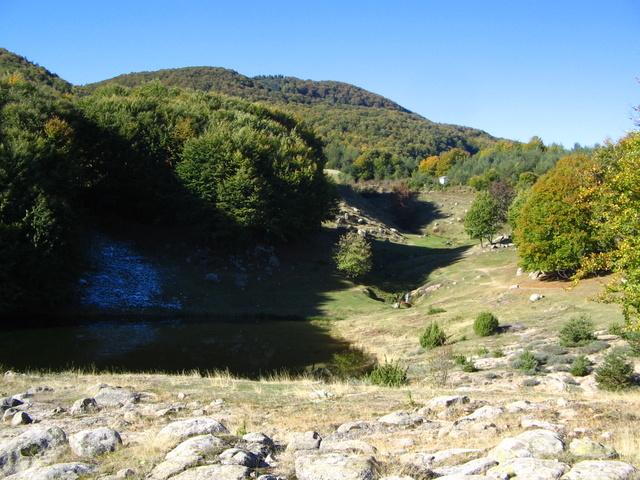 Село Славейно