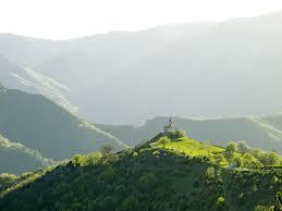 Родопа планина