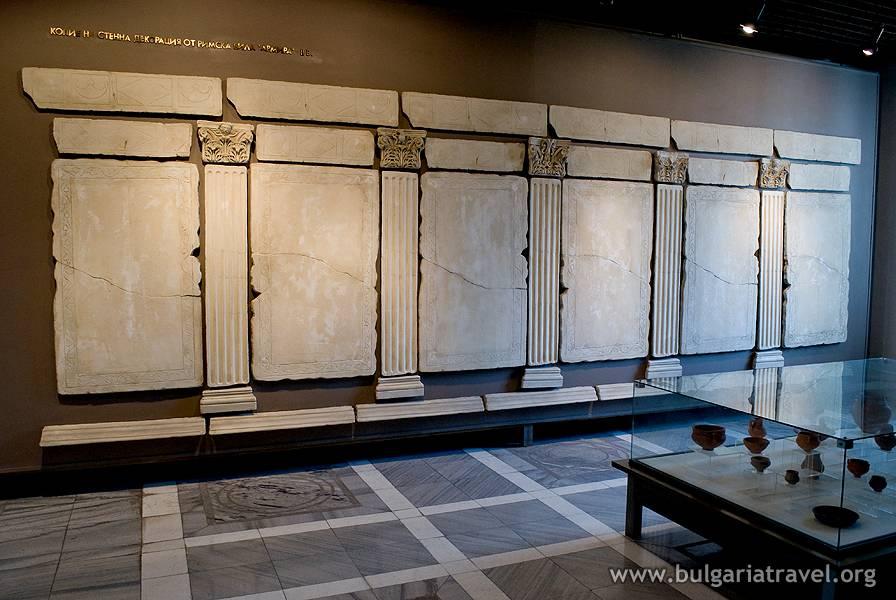 Регионалният исторически музей – Кърджали