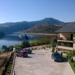 Семеен хотел Боровица